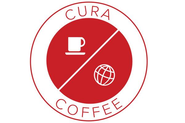 Coffee with CURA