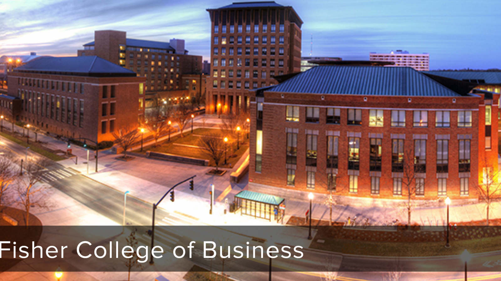 fisher-college-business