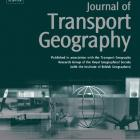 journal-transport-geography
